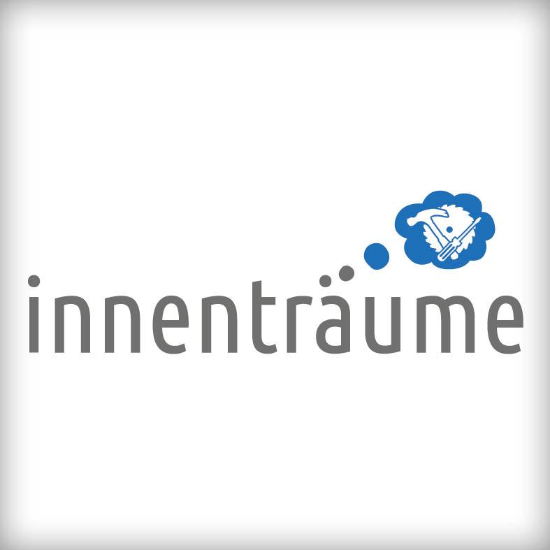 Logo-Gestaltung | Innenträume