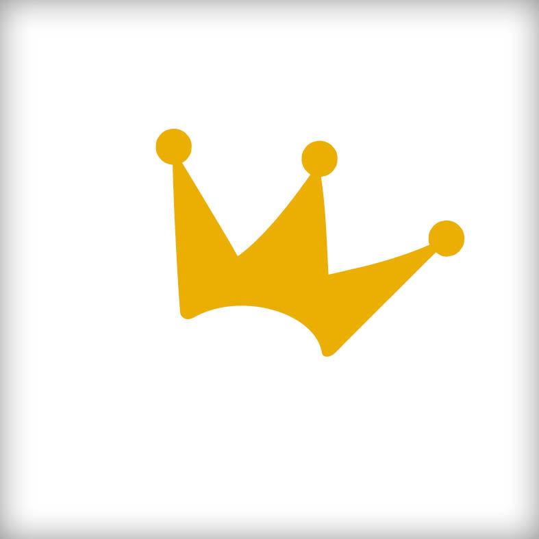Logo-Gestaltung | Signet für Website und Sondereinsätze | Rumpelmärchen