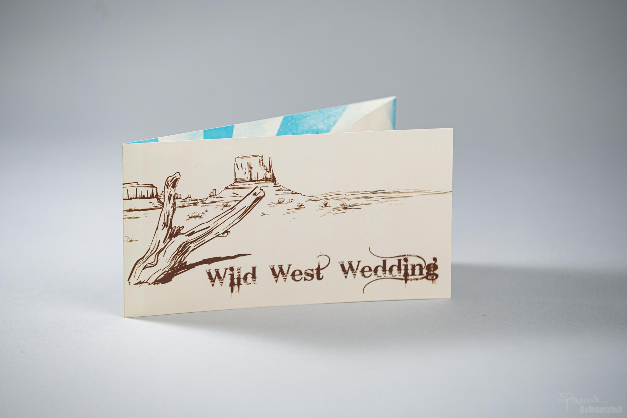 Hochzeitseinladung | Layout | Zeichnungen erstellen | privat | Anstellung bei da vinci design