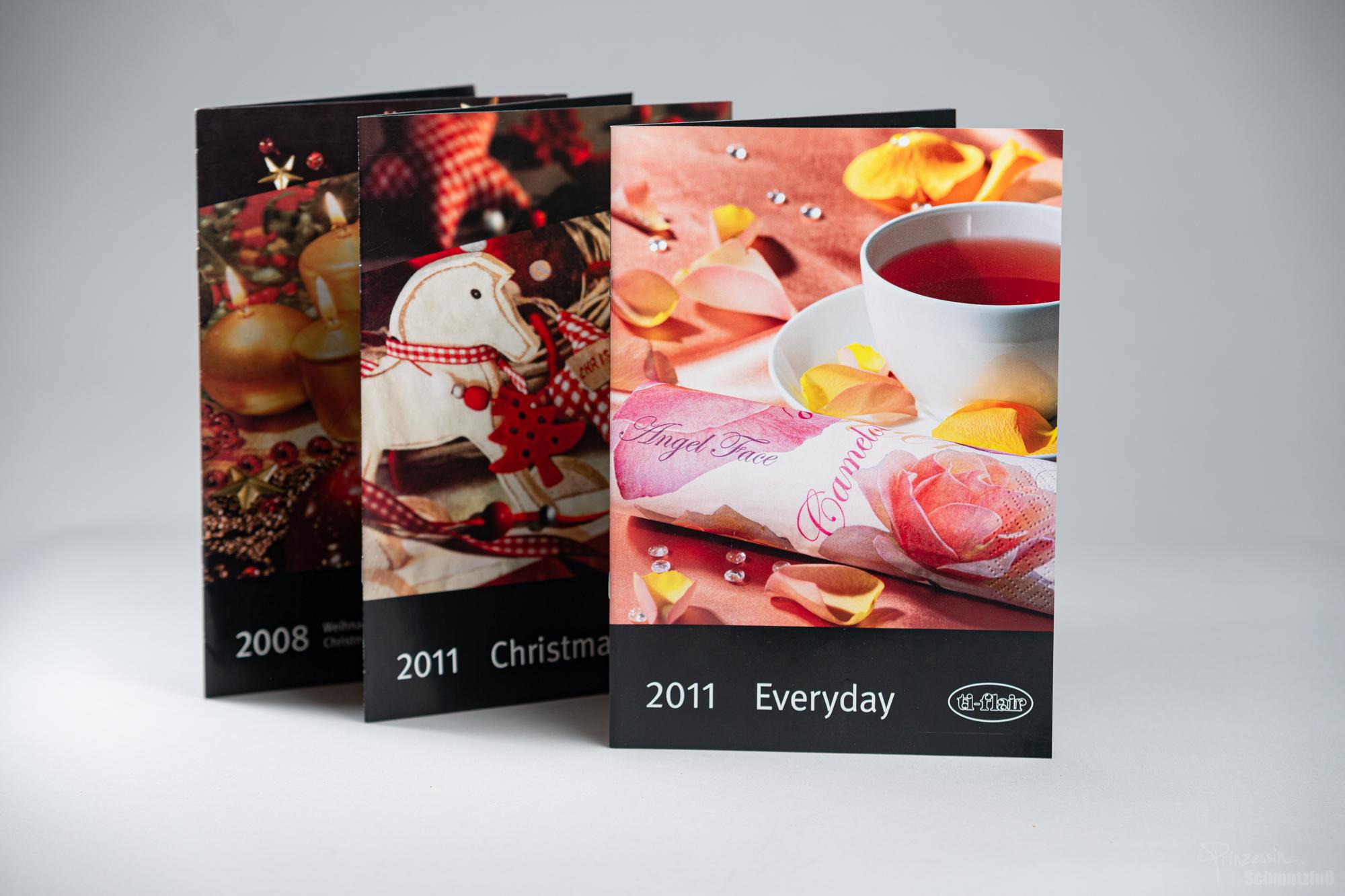 Stils Fotografie | Textanpassung | Jet Papier | Anstellung bei da vinci design